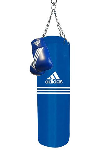 Boxset »Blue Corner Boxing Kit« (2vnt....