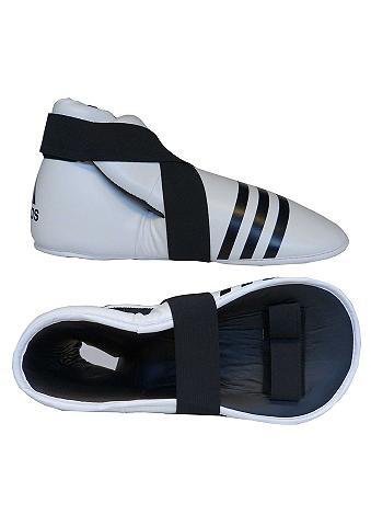 ADIDAS PERFORMANCE Kojų apsauga »Super Safety Kicks«