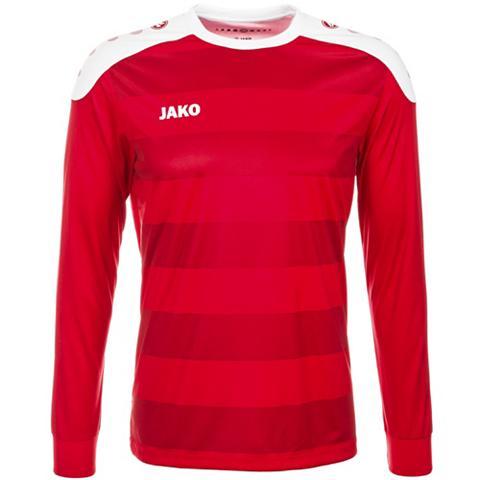 Marškinėliai Celtic Ilgomis rankovėmis...