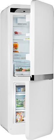 Šaldytuvas su šaldikliu KCE40AW40 A+++...