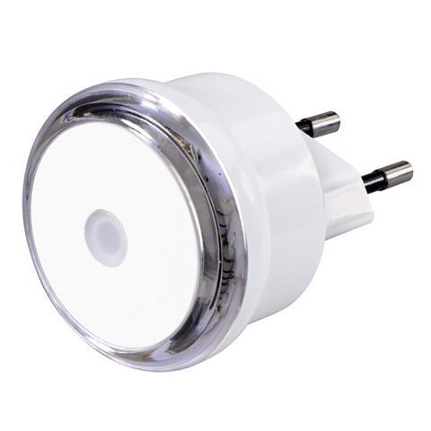 HAMA Naktinė lempa Basic Weiß
