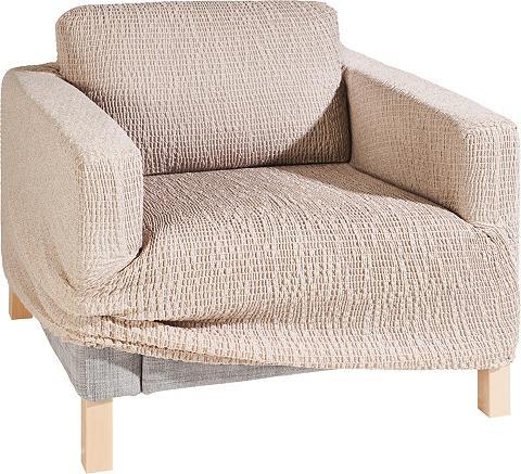 GAICO Užvalkalas foteliui »Paula«