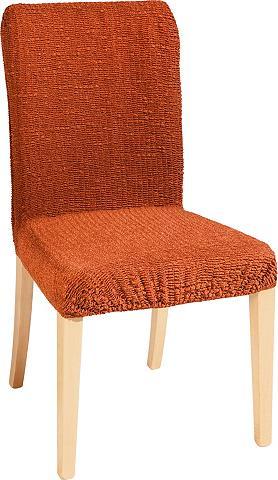 GAICO Užvalkalas kėdei »Paula« su Riffel-Opt...