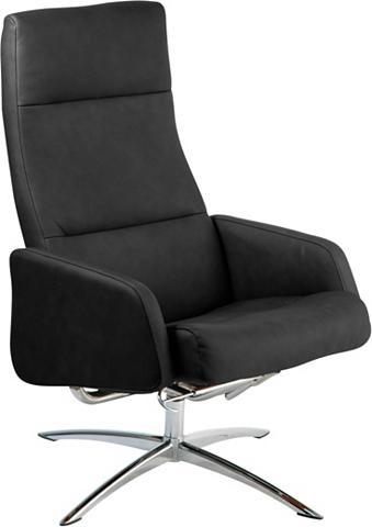 Atpalaiduojanti kėdė »Mody Classic« su...