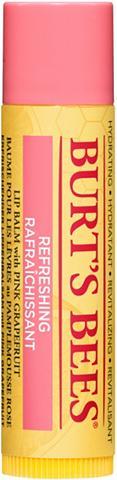 BURT´S BEES Burt's Bees »Pink Grapefruit Lip Balm ...
