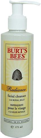 Burt's Bees »Radiance Facial Cleanser«...