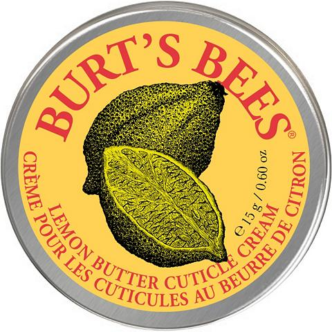 Burt's Bees »Lemon Butter Cuticle Crea...