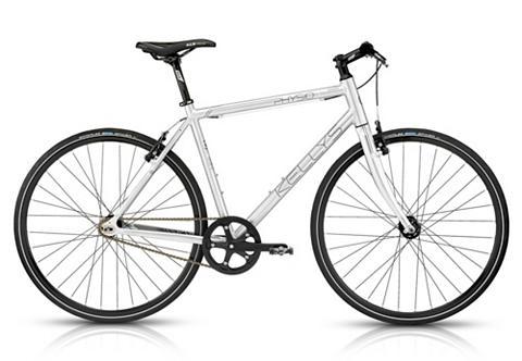 Sportinis dviratis vyrams ir moterims ...