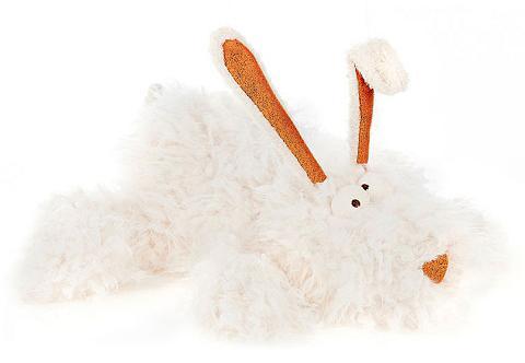 Minkštas žaislas »Beasts - Hase Easter...