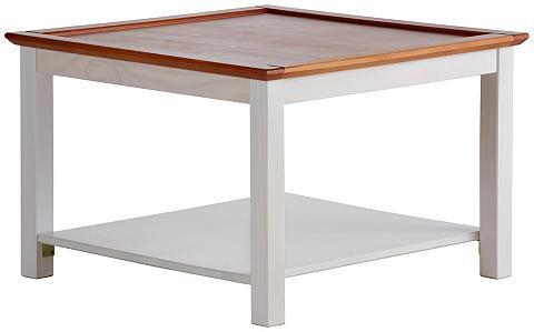 Kavos staliukas aukštis 40 cm