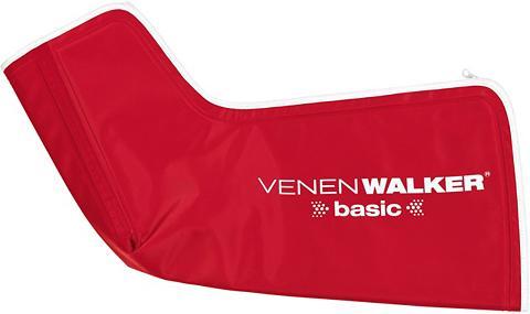 Masažuoklis Venen Walker Basic 8382