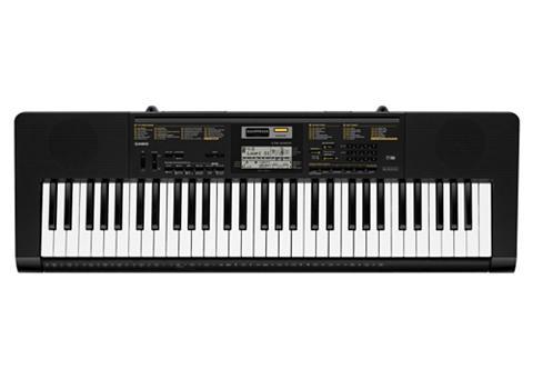 ® Pianinas ir Kintamosios srovės adapt...