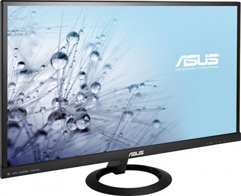 4K monitorius 8128cm (32 Zoll)