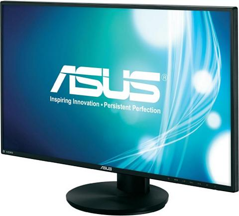 Full HD monitorius 686cm (27 Zoll)