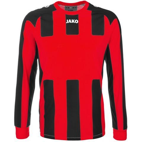 Marškinėliai Milan Ilgomis rankovėmis ...