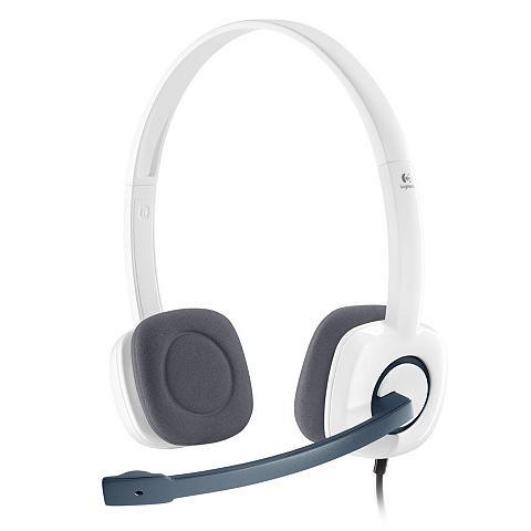 Ausinės »Stereo Ausinės H150 Coconut -...