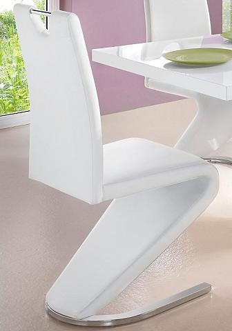 Kėdė (2-er rinkinys)