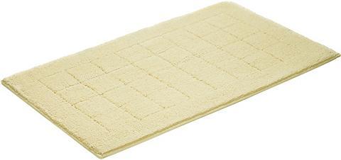 VOSSEN Vonios kilimėlis »Exclusive« 20mm medv...