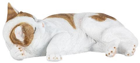 HOME AFFAIRE Dekoratyvinė figurėlė »Katze«