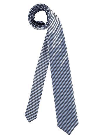 OLYMP Krawatte klassisch dryžuota