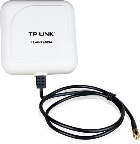 TP-LINK WLAN Antena »TL-ANT2409A WLAN 24GHz 9d...
