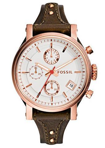 Chronografas- laikrodis »ORIGINAL BOYF...