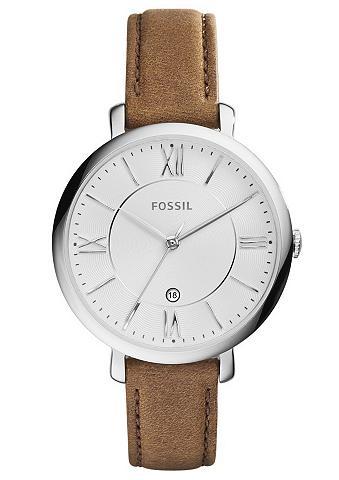 FOSSIL Laikrodis »JACQUELINE ES3708«