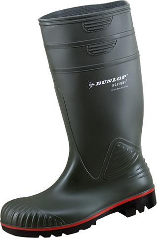 Acifort S5 Ilgaauliai batai
