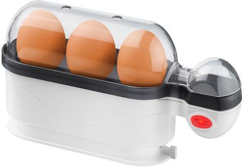 Kiaušinių viryklė EK 4
