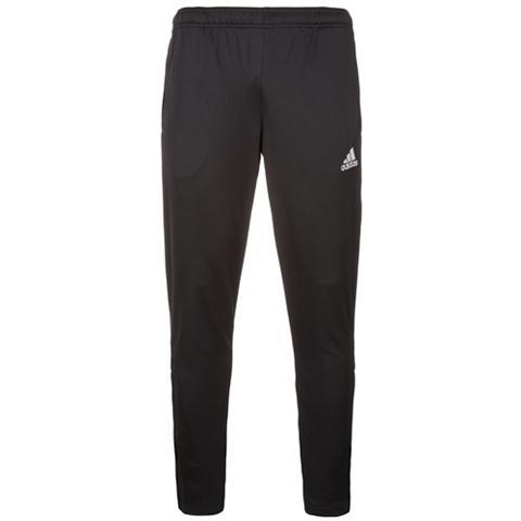 Sportinės kelnės »Core 15«