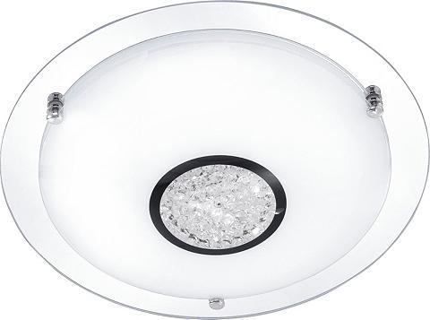 PAUL NEUHAUS LED lubinis šviestuvas