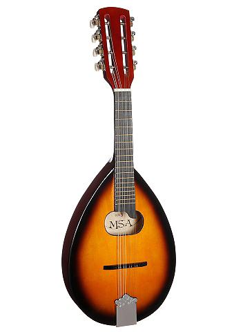 MSA Mandoline »Mandoline in portugiesische...
