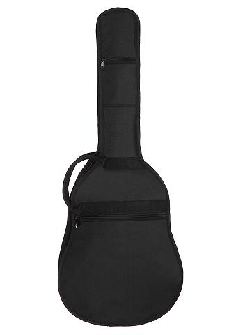 MSA Dėklas krepšys dėl E-Bass »Gig Krepšys...