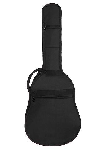MSA Dėklas krepšys dėl E-Gitarren »Gig Kup...