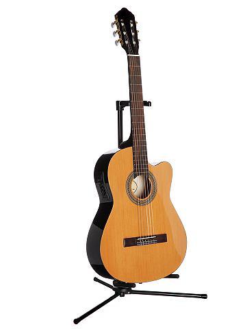 Konzertgitarre »Jose Ribera® Konzertgi...