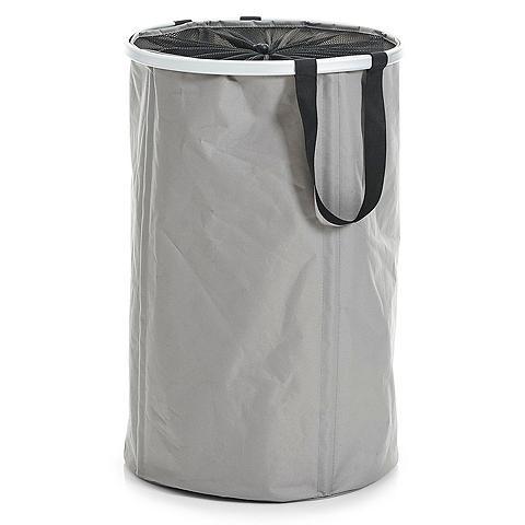 ZELLER Krepšys skalbiniams »Laundry«
