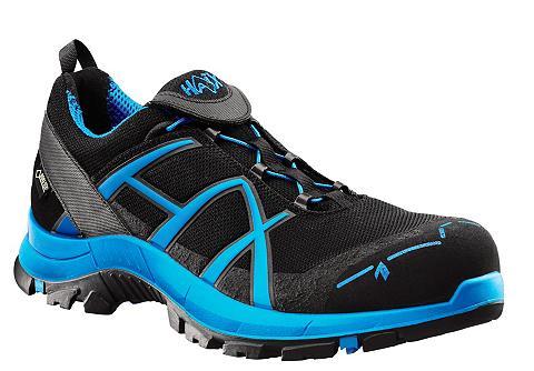 Sportiniai darbo batai »Safety 40 Low«...