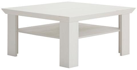 Kavos staliukas »Garden« plotis 90 cm