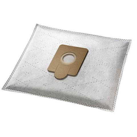 XAVAX Dulkių siurblio maišeliai EI 01