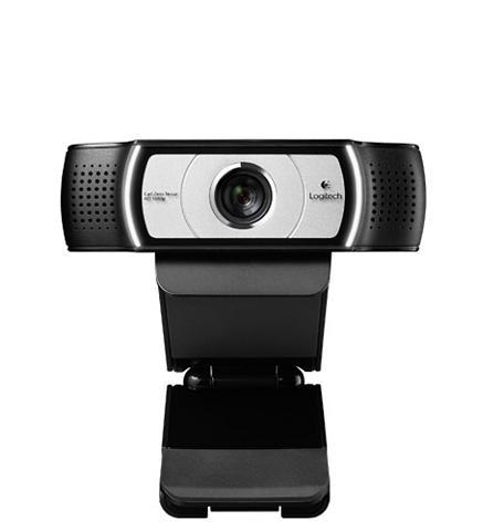 Kamera »Webcam C930e«