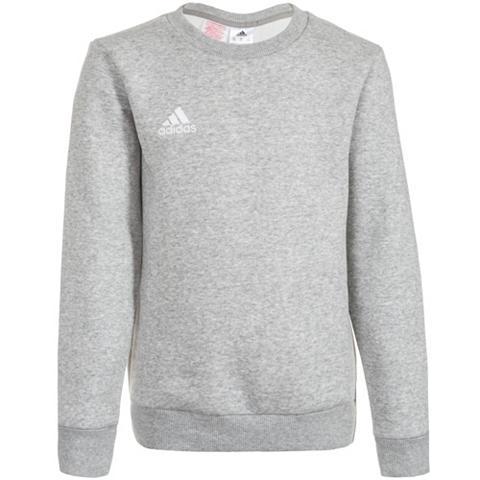 Core 15 Sportinio stiliaus megztinis K...