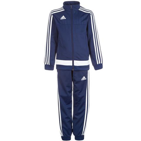 ADIDAS PERFORMANCE Rinkinys: Tiro 15 sportinis kostiumas ...