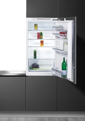 SIEMENS Įmontuojamas šaldytuvas 1021 cm hoch 5...