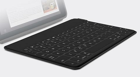 I Pad Priedai »Keys-To-Go dėl Apple ju...
