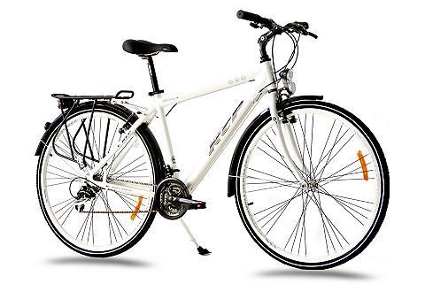 KCP Turistinis dviratis (Herren) »ARA Gent...