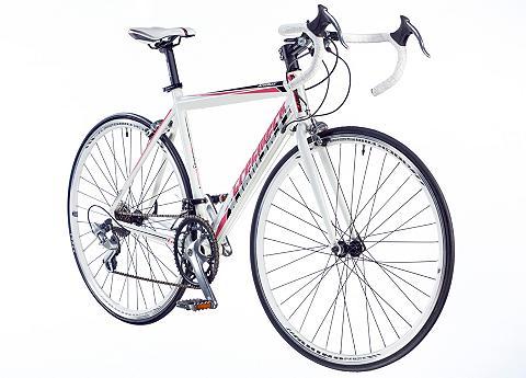 Lenktyninis dviratis 7112 cm (28 Zoll)...