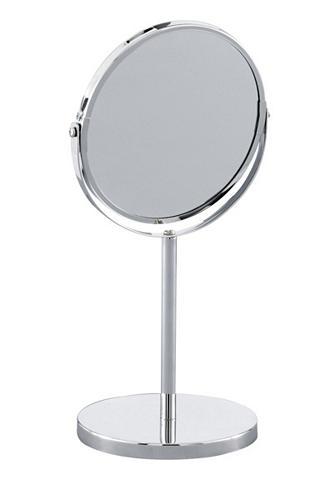 ZELLER Veidrodis / kosmetinis veidrodėlis / P...