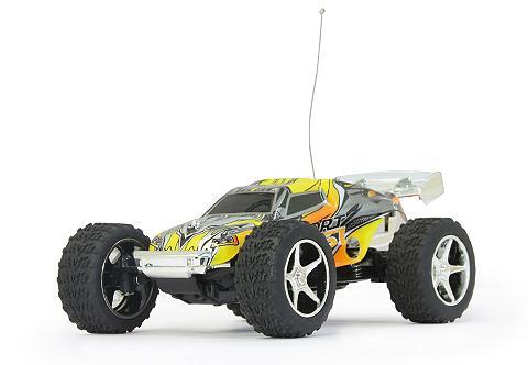 RC Mini Racing Truggy »MRT-S1«