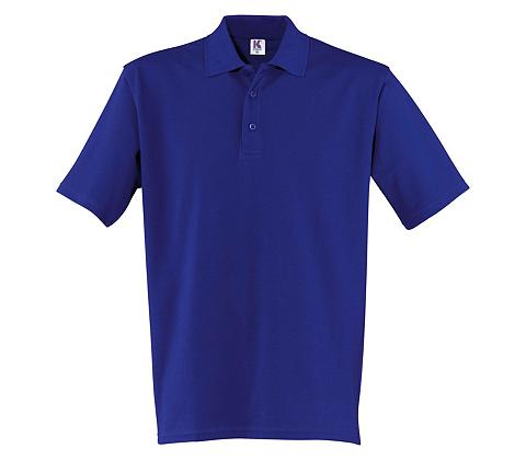 KÜBLER Kübler Polo marškinėliai »Shirt-Dress«...