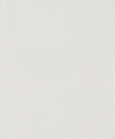 RASCH Tapetai »Home Vision 3« universal